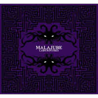 Malajube - Labyrinthes